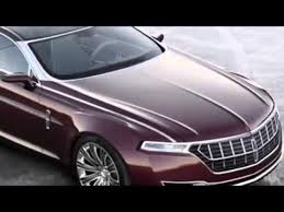 2018 lincoln continental coupe. interesting continental future cars 2018 lincoln continental for lincoln continental coupe