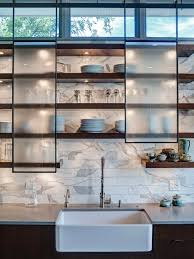 cozy translucent sliding doors sliding translucent doors at contemporary kitchen with floating shelves and rolling