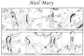 Small Picture Free Mary Printables for Kids