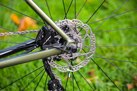 Buy 2021 bicycles & accessories online at no.1 bicycle shop in malaysia. Review Cannondale Caad13 Disc 105 2020 Road Cc