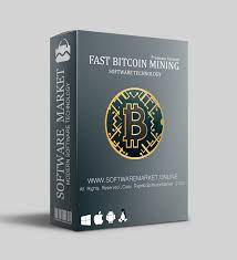 The first 'factor' is your password for your wallet. Fast Bitcoin Mining V1 5 Premium Software Technology Softwaremarket The Best Store For Sell Software Mining