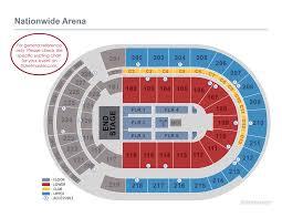 Nationals Park Concert Seating Chart Eagles Stadium Seating Chart View Www Bedowntowndaytona Com