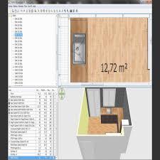 Recommended Simulateur De Collection Et Plan Cuisine 3d Ikea Images