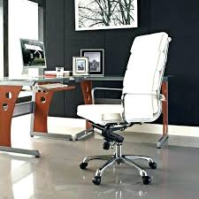 lazy boy big and tall office chair lazy boy desk chair big and tall um size