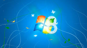 Windows 8 Animated Wallpapers Group (67+)