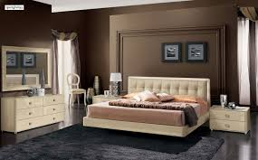 Pottery Barn Mirrored Furniture Pottery Barn Bedroom Furniture