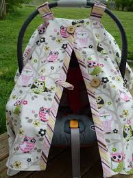 medium size of car seat ideas how to make your own infant car seat cover