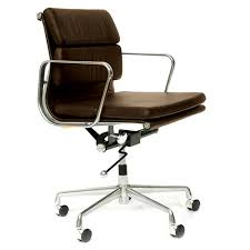 replica office chairs. design ideas for eames reproduction office chair 82 furniture full image replica chairs