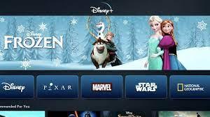 Disney+: Kosten 2021, Geräte, Inhalte und alle Infos zum Abo · KINO.de