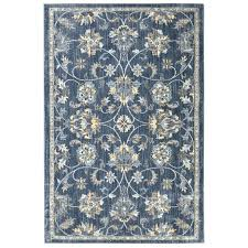 lowes carpet specials. Carpet Marvellous Area Rugs Applied To Your Home Idea Shop Denim Indoor Does Frieze Lowes Prices . In Mystical Specials