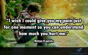 Sad Love Quotes To Make You Cry The Inspiring Quotes