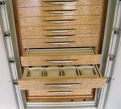 jewelry safes jewelry safes for home