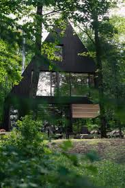 Contemporary Cabins Best 10 Contemporary Cabin Ideas On Pinterest 1 Bedroom House