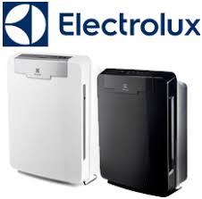 electrolux air filter. electrolux replacement filters air filter