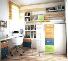 bunk bed with desk ikea. Desk Bed Ikea Images About Bunk Beds On Loft Twin And . With