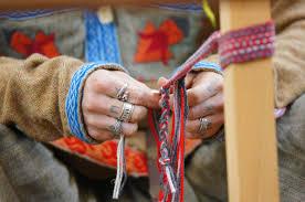 """Résultat de recherche d'images pour """"tresse bracelet"""""""