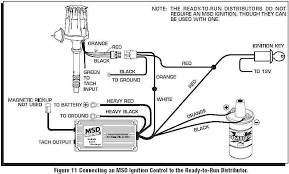 msd wiring harness auto electrical wiring diagram msd 8860 harness wiring diagram