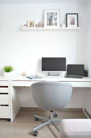 home office ideas 7 tips. 7 Tips To Decorate An At-Home Office - Cappuccino And Fashion Home Ideas I