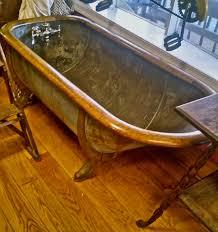 funky copper bathtubs for motif bathroom with bathtub ideas
