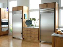 subzero pro 48 pro with glass door images of sub zero pro glass door refrigerator archives pro pro sub zero wolf pro 48