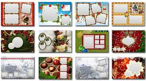 Template For Picture Collage Photo Collage Maker Pro Extra Templates