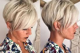 Womens Short Hairstyles Summer 2018 Womens Hairstyles