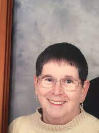 Obituary of Glenda Faye Crosby | Jay A. Hoffer Funeral Home serving...