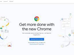 Diagrams.net is a completely free diagram editor. How To Install Chrome For Mac