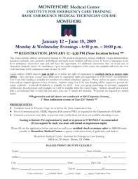 Montefiore Doctors Note Fillable Online Nysvara Montefiore Medical Center Institute For