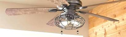 expensive ceiling fans best fan brands top compare tiles ratings india most in are expe