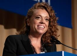 Michelle Wolf: Sanders Had It Coming When She Did Not Stand For WHCD Award  Winners – Deadline