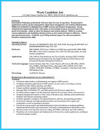 Cto Resume Example Cto Resume Examples Savebtsaco 19