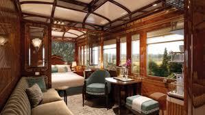 Ai Mori D Oriente Venice Simplon Orient Express 2019 Prices And Timetables Now