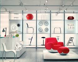 furniture stores in soho bjyoho com
