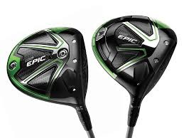 callaway great big bertha epic drivers