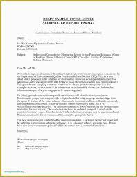 Plain Text Resume Sample Resume Resume Sample Flight Attendant Flight Attendant Cover
