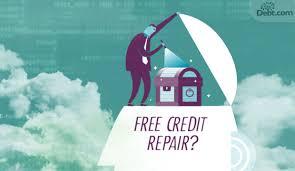 360 credit repair. Exellent Credit Free Credit Repair With 360 Credit Repair S