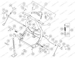 Fisher plow wiring harness