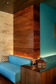 engineered wood wall panels cladding