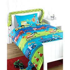 boys duvet set the duvets toddler bed duvet cover toddler duvet cover set uk peppa pig