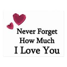 Forget Love Quotes Interesting Best Love Quotes About Love Sayings Never Forget How Much I Love You