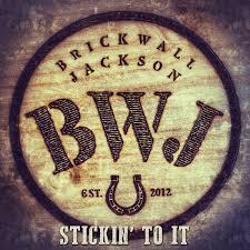 Brickwall Jackson Reverbnation