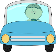 riding in car clipart. Fine Car Car Inside Riding In Clipart