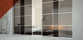 building glass door. doors (sliding) building glass door