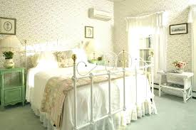 Country Bedroom Decor Country Bedroom Decorating Ideas Country Bedroom  Decorating Ideas Country Bedroom Decorating Ideas Pictures .