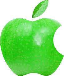 Apple Marke Logo · Kostenloses Bild auf Pixabay