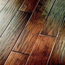 wood flooring types what you need to know about rug pads for hardwood floors wood flooring