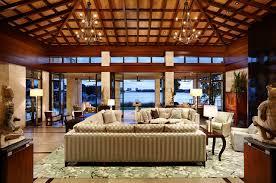 contemporary asian furniture.