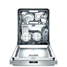 quiet dishwasher decibels. Wonderful Decibels Dishwasher Decibel Ratings Quiet Decibels The Series Made  List Because It Has A Noise   In Quiet Dishwasher Decibels