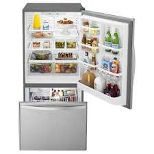 Bottom Freezer Refrigerators   Refrigerators   The Home Depot also 67   Interior   Closet Doors   Doors   Windows   The Home Depot additionally Mattresses   Nursery Furniture   Accessories   PreciousLittleOne together with 67   Interior   Closet Doors   Doors   Windows   The Home Depot likewise Grill Covers   Grill Accessories   The Home Depot besides MGM Grand Hotel and Casino   Las Vegas  NV 89109 in addition Floorplans for Double wide Manufactured Homes   Solitaire Homes furthermore  moreover T H  Robsjohn Gibbings  Mahogany and Brass Chaise Longue for furthermore Plastic Storage Shelves also Outdoor Bench Cushions. on 26 67x27 85